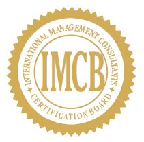 Master Certified Management Consultant Credential Designation Business Analyst Chartered